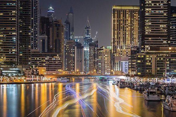 Enhance your fun of Tours in Dubai