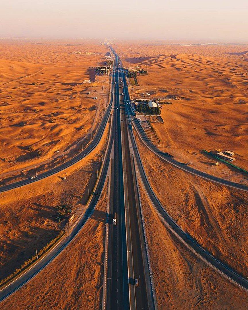 How To Make Best Out of Desert Safari in Dubai