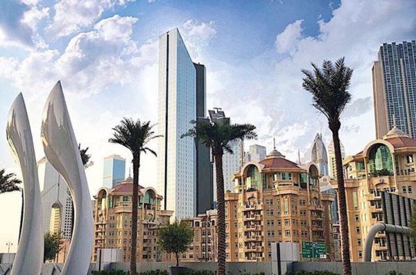 Desert Safari Trip in Dubai with Skyland Tourism at Best Price
