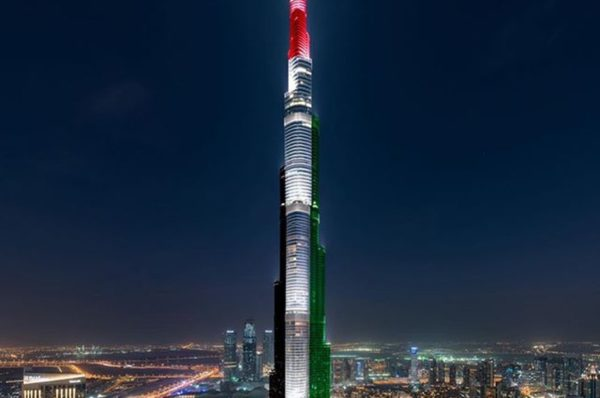 Choose The Best Dubai Holiday Packages with Skyland Tourism