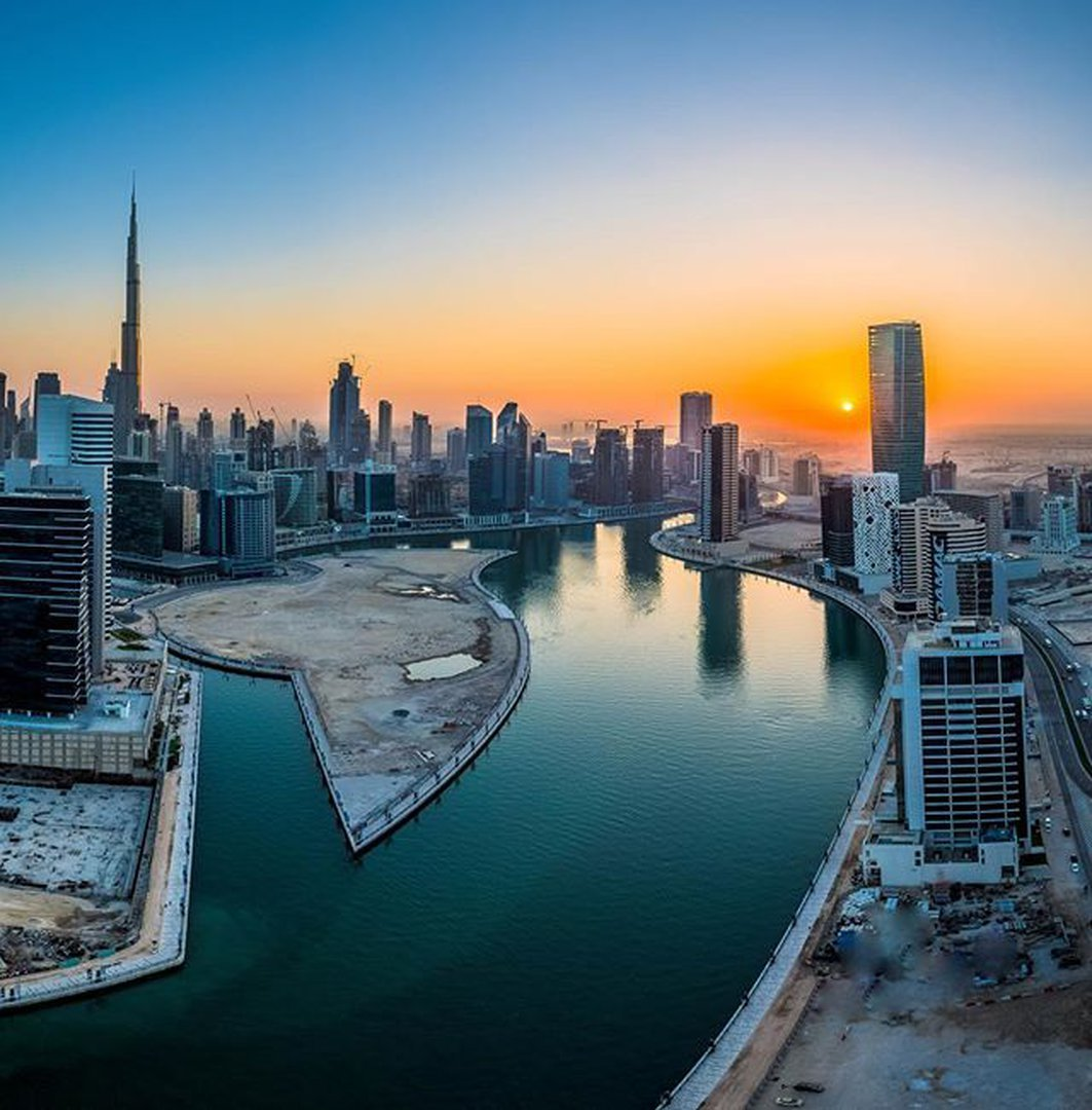 Things You Can Do On A Day Trip To Dubai