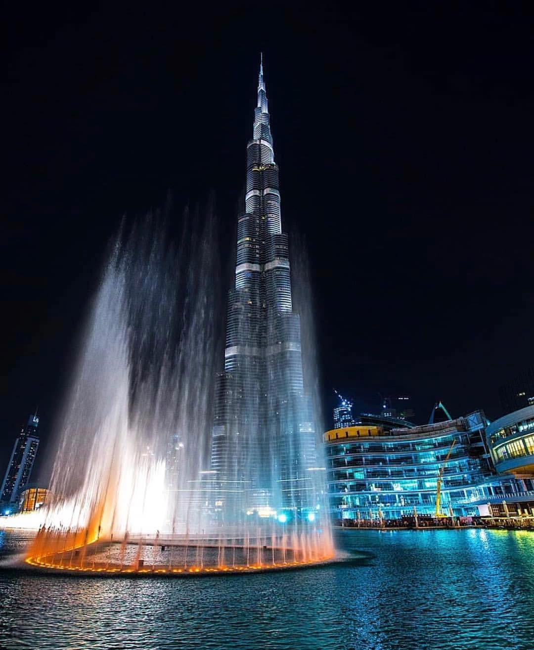 The Famous Activities in Dubai that you will enjoy a lot