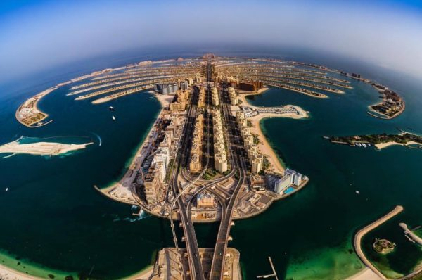 Where To Go On Your Trip To Dubai That Is Easy On Your Pocket