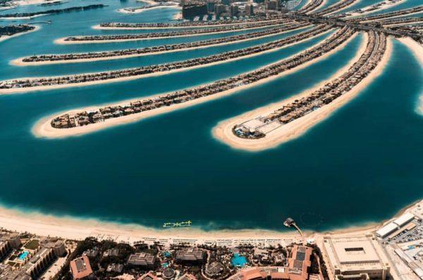 Explore the City Seasons Dubai Deira