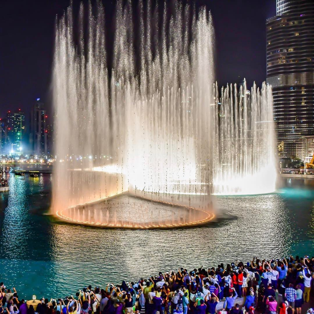 SO EXHILARATING PLACES OF DUBAI YOU MIGHT ARE NOT AWARE OF