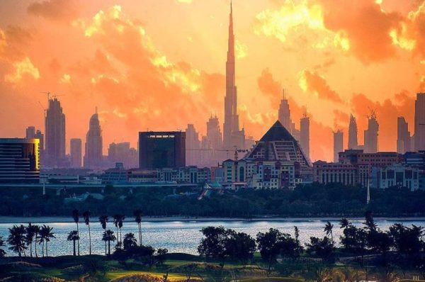WHATS SO EXTRA CAPTIVATING ABOUT DUBAI HOLIDAY PACKAGES