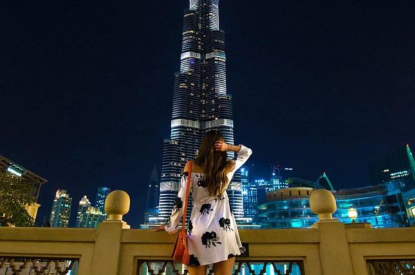 How To Have Fun On Your Trip to Dubai?