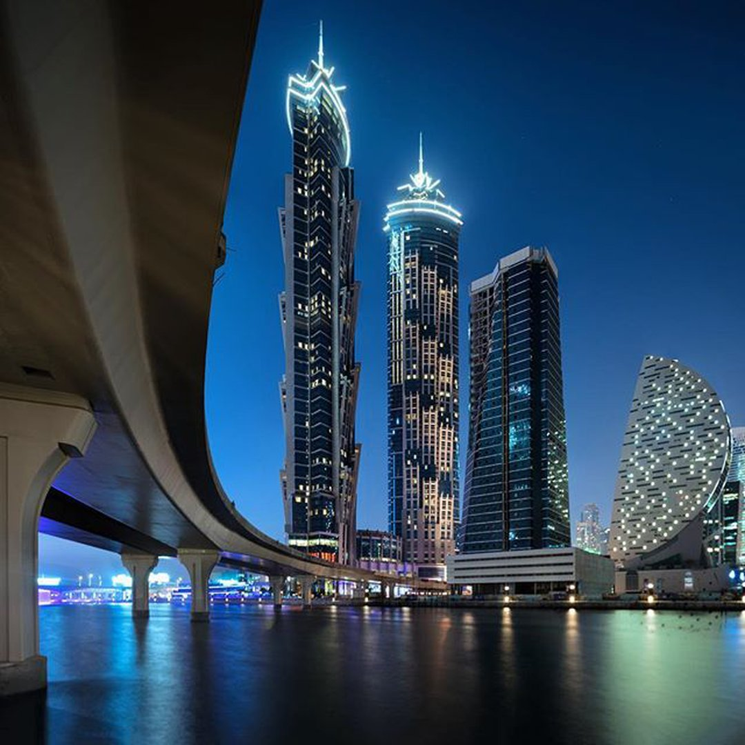 Choose the best Abu Dhabi City Tour and remember till the rest of your life