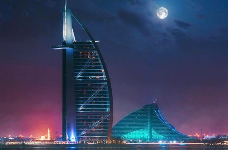 All The Facts About The Best Travel Companies In Dubai