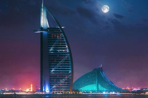 All The Facts About The Best Tourism Companies In Dubai