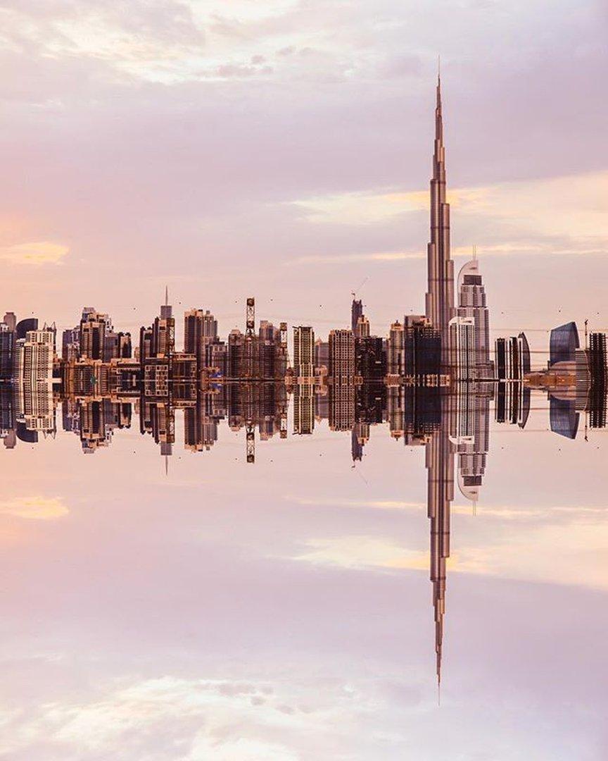 Visit Dubai with Skyland tourism who are the best tour operators in Dubai