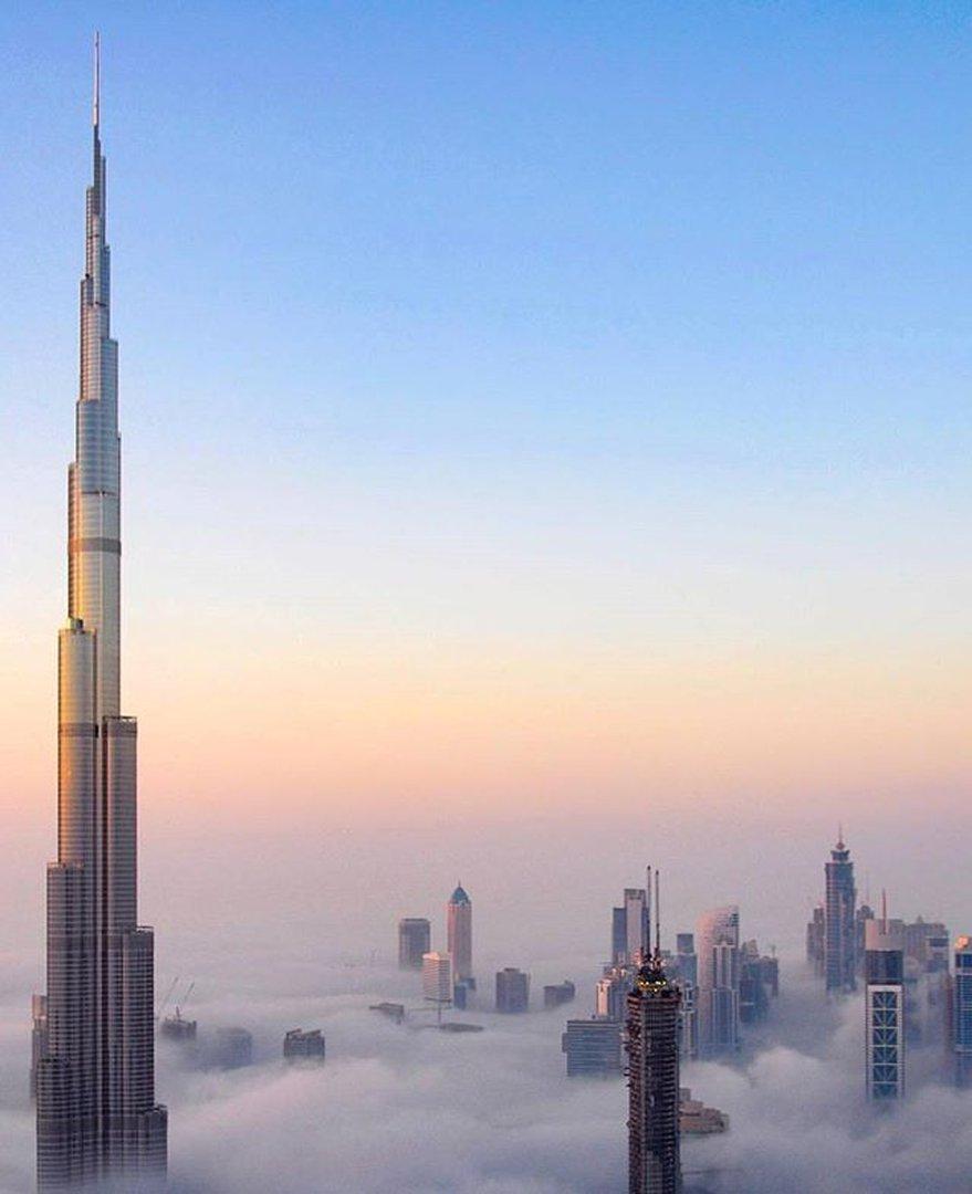 Enjoy Dubai with the Best tour operators in Dubai
