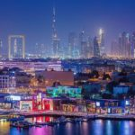 Fun facts about the best travel companies in Dubai