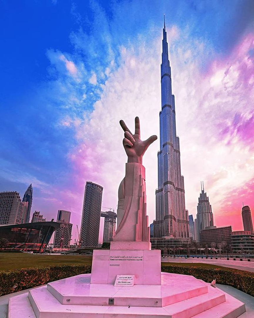How to find the best destination management companies in Dubai?