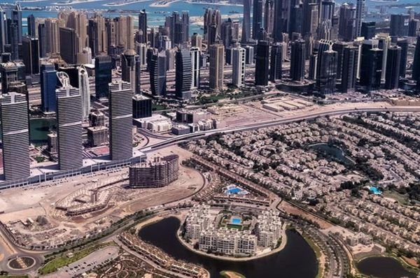 Why Dubai Tour Is The Most Loved Tour In Dubai?