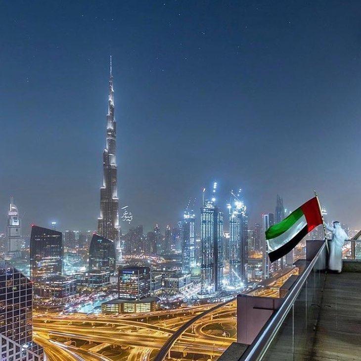 Explore the desert safari Dubai with a lot of adventures