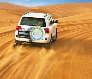 Tourism Company For Sale In Dubai